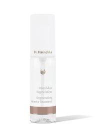 Dr. Hauschka Regenerating Intensive Treatment - 40ml