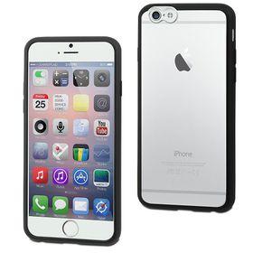 Muvit Designa case For iPhone 7 Black