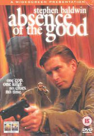 Absence of the Good - (Import DVD)